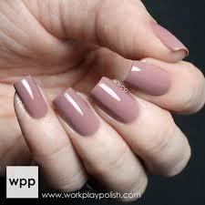 43 best nail polish images on pinterest nail polishes nail