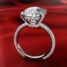 harry winston the one ring harry winston the one engagement ring engagement ring usa