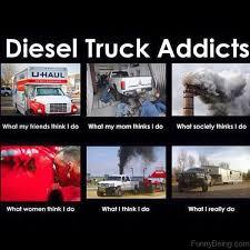 Diesel Memes - 69 amazing truck memes