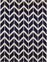 chevron area rug target round chevron rug australia roselawnlutheran
