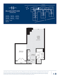floor plan for daycare north end boston apartments in charlestown ma harborview at the