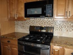 kitchen 25 slate and reuse ceramic tiles diy mosaic
