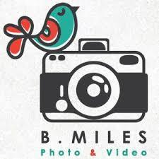 videographer houston best videographers in houston tx