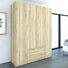 la redoute meuble chambre armoire chambre adulte la redoute 100 images tio headboard armoire