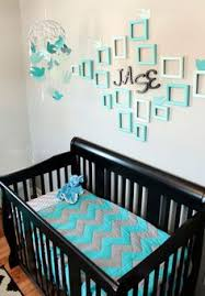 Low Cost Wall Decor Baby Nursery Decor Low Cost Affordable Cheap Baby Nursery Ideas
