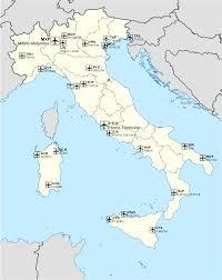 Map Directions Maps Directions La Malpensatina