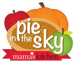 s kitchen kicks west coast s largest bake sale benefiting