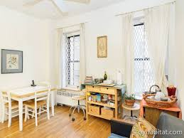 1 Bedroom Flat In Kingston New York Apartment 1 Bedroom Apartment Rental In Morningside