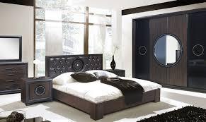stunning chambre a coucher 2016 maroc pictures antoniogarcia info