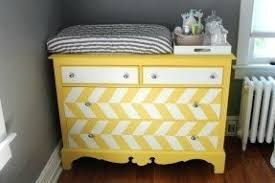 diy baby changing table diy baby change table baby changing tables with drawers regarding