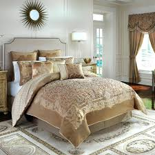 Tropical Bedding Sets Curtains Luxury King Size Comforter Sets With Matching Curtains