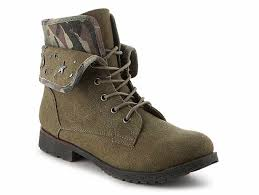 womens winter boots size 11 clearance s clearance boots booties dsw