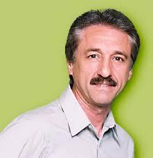Ray Comfort Blog The Kamber Commentary June 2011