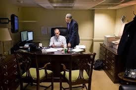 Interior Design White House Obama Team Gives Trump Advice White House Survival Guide