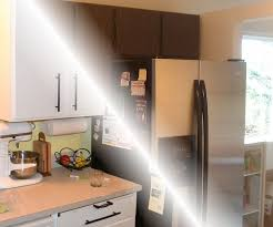 diy kitchen cabinets pdf 16 diy kitchen cabinet plans free blueprints mymydiy