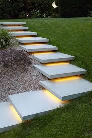 landscape ideas top 70 best modern landscape design ideas landscaping inspiration