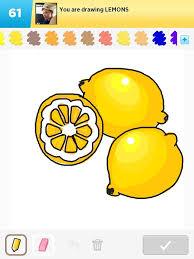 37 best lemon images on pinterest lemon drawing art and art
