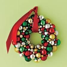 77 best christmas ornament ideas images on pinterest christmas