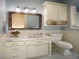 traditional small bathroom ideas traditional small bathroom