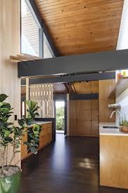 4031 best retro rooms u0026 homes images on pinterest facades