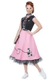 irish dancer halloween costume 2 broke girls waitress costume