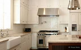 LIGHT BEIGE COUNTERTOP BACKSPLASH TILE IDEA Backsplashcom - Ceramic backsplash