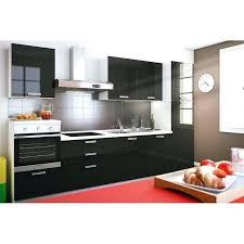 vente de cuisine vente cuisine equipee cuisine equipee americaine cuisine