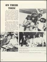 mcallen memorial high school yearbook explore 1988 memorial high school yearbook mcallen tx classmates
