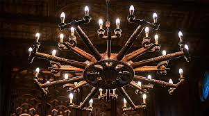Types Of Chandelier Interior And Exterior Chandelier Lighting Modern Chandeliers