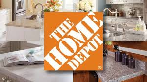Home Depot Kitchen Countertops Countertop Installation Service From The Home Depot Get It