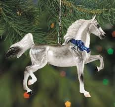 13 best breyers beautiful breeds ornament series images on