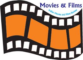 paathshaala movie u2013 paathshala movie review u2013 paathshala 2010