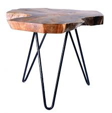 teak table u2013 west of the city