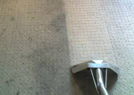 Upholstery York Abel Carpet And Upholstery Cleaning Carpet Cleaning In York York