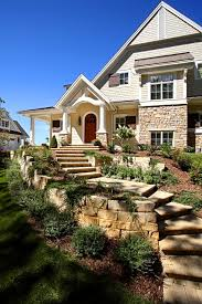 detroit home design awards winner visbeen architects