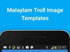 Meme Maker Program - malayalam meme maker 1 0 2 free download