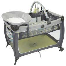 100 baby furniture kitchener grey crib ontario creative