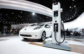 france plans to end sales of gas and diesel cars by 2040 the new