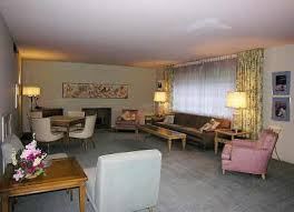 1950s home design ideas 1950s home decor interior design and decorating style spectacular