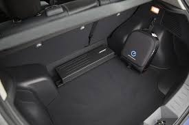nissan leaf interior 2016 nissan leaf review carrrs auto portal