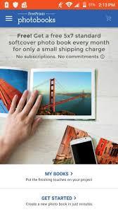 5x7 Photo Book Bts Photobook K Pop Amino