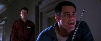 Cable Guy Meme - hate on the cable guy all you want it sure did have some