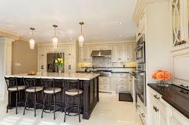 custom kitchen cabinets markham portfolio cando cabinetry kitchen vanity wall unit closet