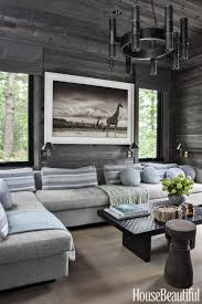 Lake Home Interiors by 50 Summer House Interior Design Ideas Beautiful Pictures Of