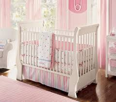 baby gray nursery ideas white furniture nursery curtain ideas