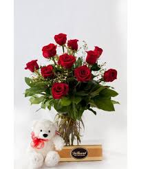 nationwide balloon bouquet delivery service roses fort worth tx same day delivery nationwide