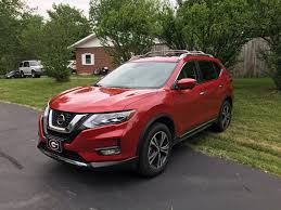 nissan altima for sale calgary 2017 nissan rogue for sale in your area cargurus