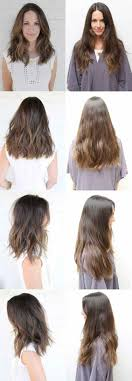 Frisuren Lange Haare Business by Business Frisuren Lange Haare Mit Langen Haaren Haar