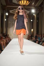 designer gartenmã bel outlet the 11 year designer keep stylish