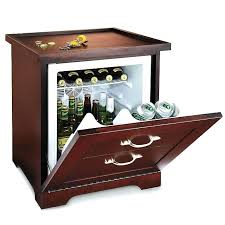 mini fridge in bedroom bedroom fridge mini fridge in bedroom small fridge india online